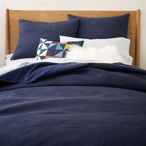 organic quilts and coverlets organic texture matelasse coverlet shams nightshade