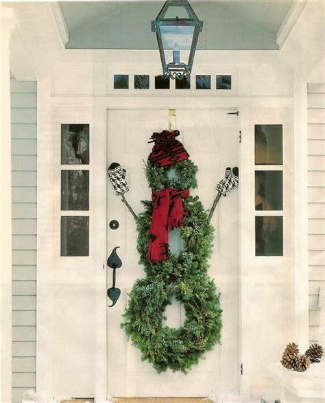 Kitchen Island Small Kitchen Designs 37 beautiful christmas front door decor ideas interior god
