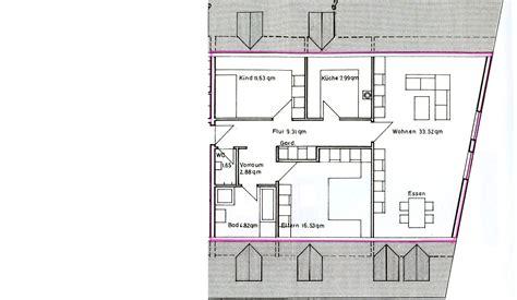wohnung memmingen mieten mietangebote f 252 r immobilien im raum memmingen