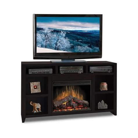 legends furniture fireplace legends furniture 62 quot media fireplace fireplaces