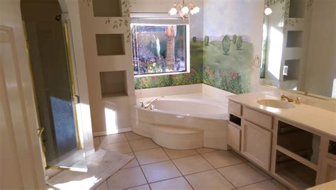 Vees Kitchen by Affordable Bathroom Remodeling Creative Bathroom