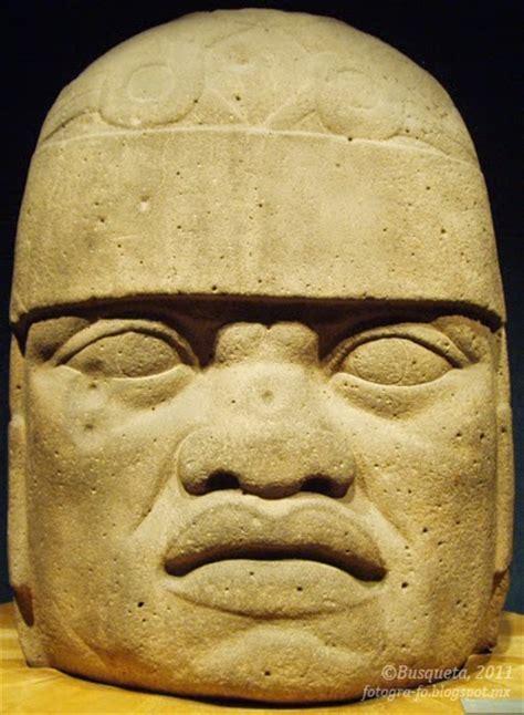imagenes de sacerdotes olmecas el m 233 xico cabezas olmecas