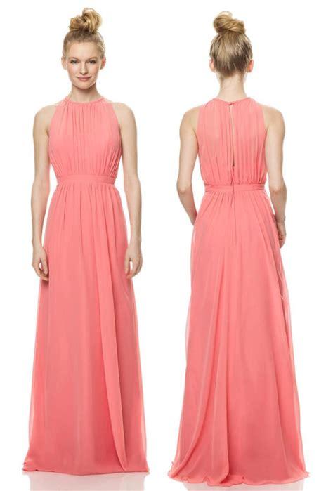 Bridesmaid Dresses Australia Stores - bari bridesmaid dresses