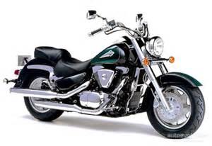 1998 Suzuki Intruder 1500 Review Suzuki Vl 1500 Intruder Lc 1998 1999 2000 2001 2002