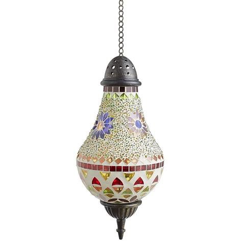 Turkish Light Fixtures 1000 Images About Turkish Light Fixtures On Pinterest Ceiling Ls Ottomans And Mosaics