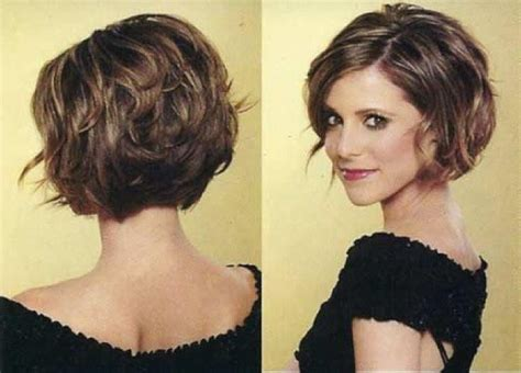straight wiry hair hair cuts short hairstyles short hairstyles for coarse thick hair