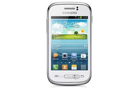Harga Handphone Samsung Gt S6310 inilah spesifikasi samsung galaxy s6310 katalog