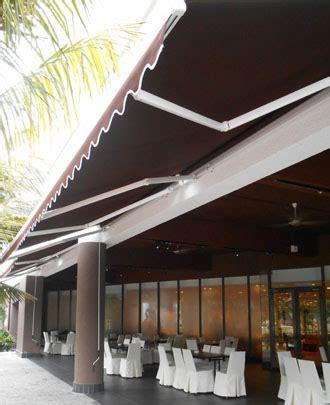 ka awnings the best 28 images of ka awnings dealers aluminum door