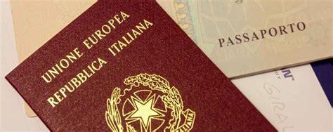 questura bergamo ufficio passaporti boom di passaporti 22mila in 6 mesi 171 accolte tutte le
