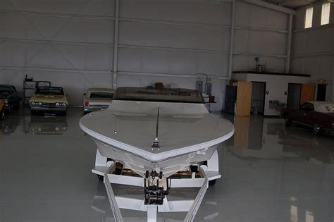 fountain boats craigslist fountain 24 comp series 1995 for sale for 22 500 boats