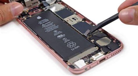 iphone    major storage upgrade claims analyst zdnet