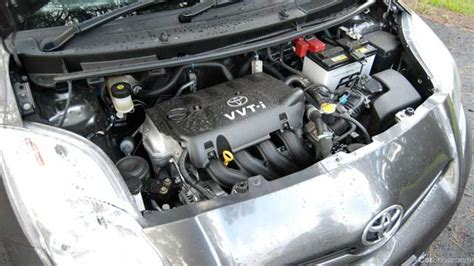 car engine manuals 2009 toyota yaris engine review 2009 toyota yaris yrx 3 door car review