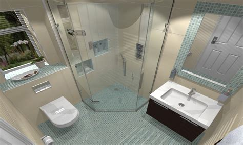 ensuite bathroom design ideas bedroom suite ideas small bathroom decorating ideas small