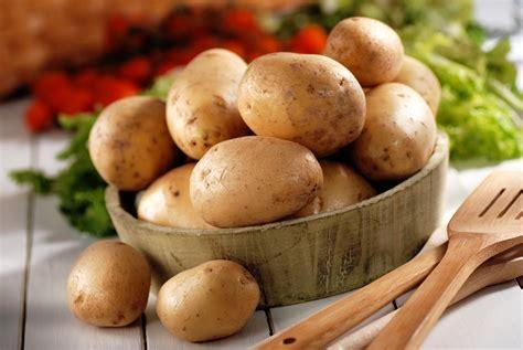 fucino carsoli la patata fucino si aggiudica l igp mangiarebuono it