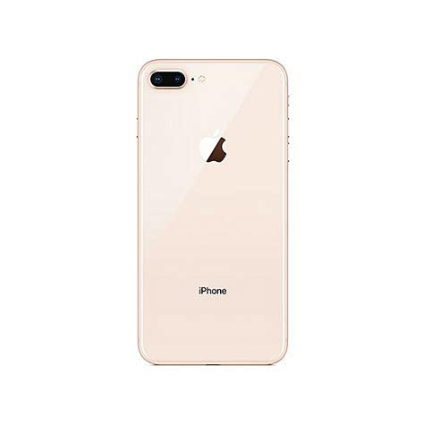 buy apple iphone     hd gbgb rom ios