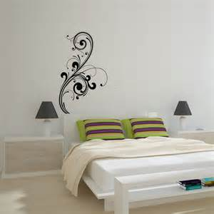 Abstract Wall Stickers Abstract Art Wall Decal Removable Wall Stickers And Wall