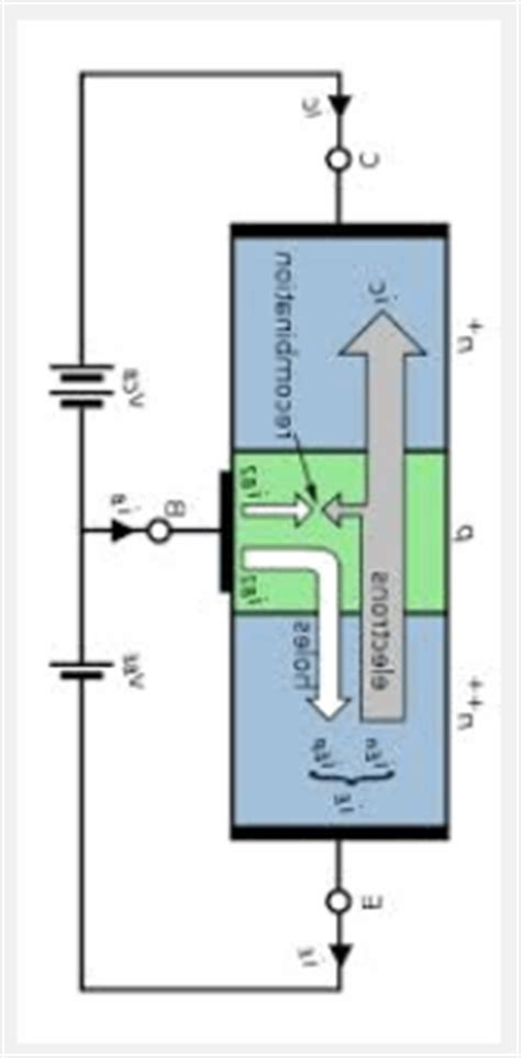 darlington transistor elektronik kompendium transistor elektronik