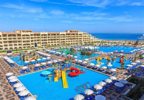 resort albatros white beach hurghada egypt bookingcom