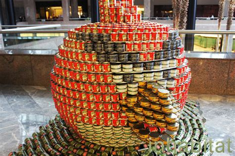 canned food sculpture food photo 1480821 fanpop pin canned food sculpture photo 1480821 fanpop fanclubs on