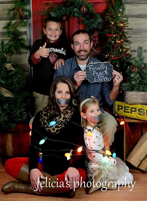 fun christmas party in chelmsford ma family pictures ideas 23 creative maxx ideas