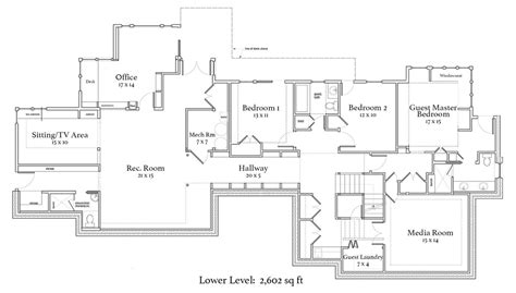 House Plans Susan Susanka House Plans Susanka House Plans