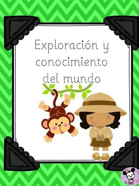 imagenes educativas pinterest pin by erika del rivero on portadas educativas pinterest