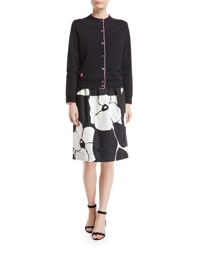 Get A Matching Marc By Marc Dress And Umbrella by Marc Dresses Clothing At Neiman