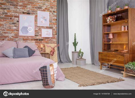 libreria in da letto camere da letto con libreria libreria a muro with camere