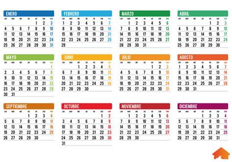 Calendario Uruguay 2018 Calendario 2016 Y Pr 243 Xima Temporada Casas En El Este