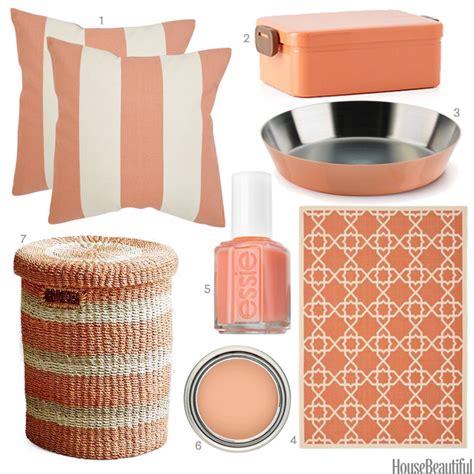 peach bathroom accessories coral color bathroom decor bathroom print art relax soak