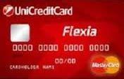 servizio clienti unicredit carta flexia unicredit optional revolving ma a quale prezzo