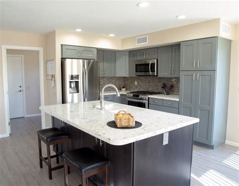 premier kitchen cabinets 100 premier kitchen cabinets kitchen cabinets long