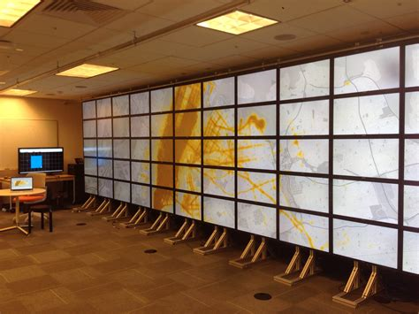 1 metrotech center 19th floor ny 11201 huy t vo