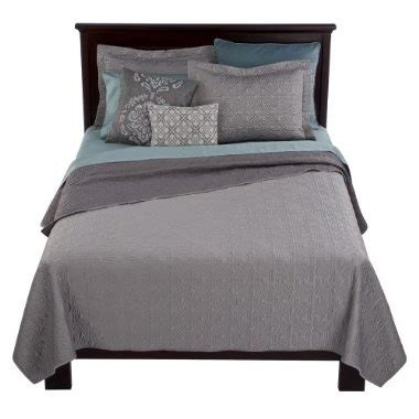 target grey bedding grey bedding at target bedding for master bedroom apartment pinterest