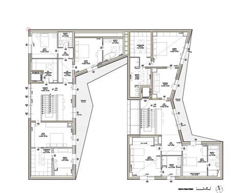 lettere moderne piano di studi studio enrico iascone villa a sassuolo press tletter