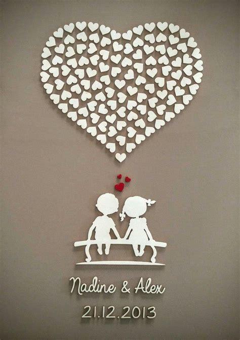 Hochzeit 1 Jahrestag by 220 Ber 1 000 Ideen Zu Hochzeitstag Geschenk Auf