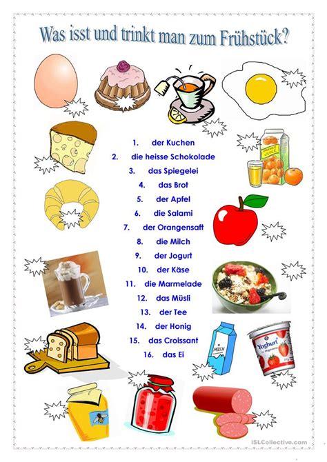 libro beim kinderarzt deutsch spanisch kinderbuch was kann man zum fr 252 hst 252 ck essen und trinken arbeitsblatt kostenlose daf arbeitsbl 228 tter