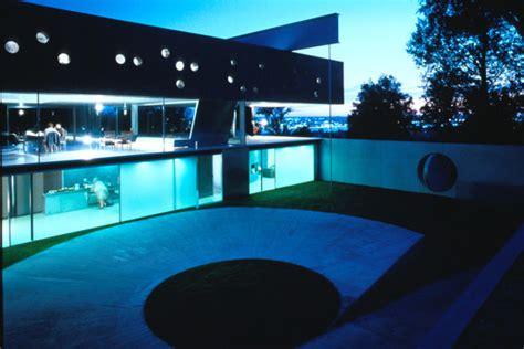 bordeaux house ad classics maison bordeaux oma archdaily