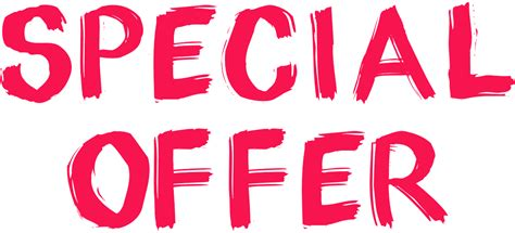 Special Offers For You by Special Offers The Driving Academy