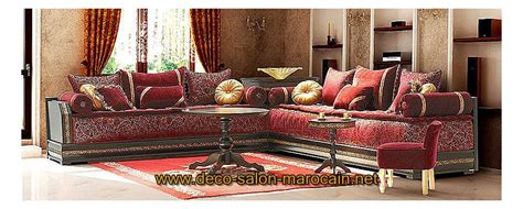 Tapisserie Marocaine by La Tapisserie Marocaine Pour Salon Traditionnel D 233 Co