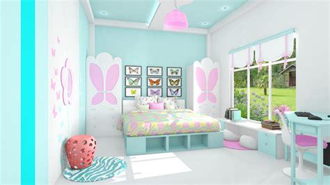 10 year bedroom 10 year bedroom home design