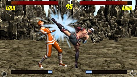 fighting apk fight the fighting apk v1 0 1 apkmodx