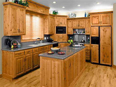 How To Buy Kitchen Cabinets | kitchen cabinet ideas how to buy kitchen cabinets