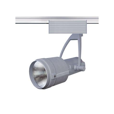 proctom carril proyector interior secom iluminaci 243 n - Carril Iluminacion