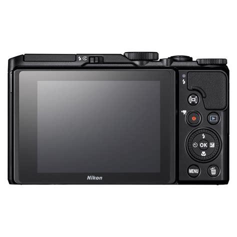 cameras digital point  shoot nikon nikon