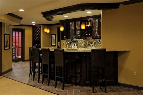 37 best images about basement bar ideas on rustic basement bar bar areas and