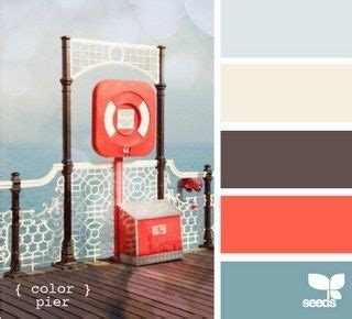 coral and light blue bedroom gray teal coral living room living room coral accent