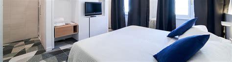 doppel hochbett für erwachsene best western hotel cappello d oro bergamo
