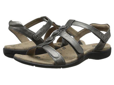 taos sandals sale taos sandals sale 28 images taos trulie womens sandals