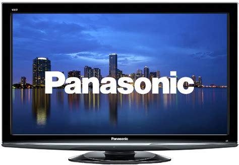 Dan Spesifikasi Tv Led Panasonic daftar harga tv panasonic terbaru dan terlengkap pusatreview